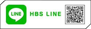HBS LINE