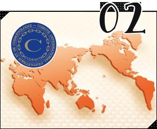 CIDESCO国際認定校