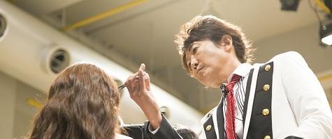 坂巻哲也特別セミナー